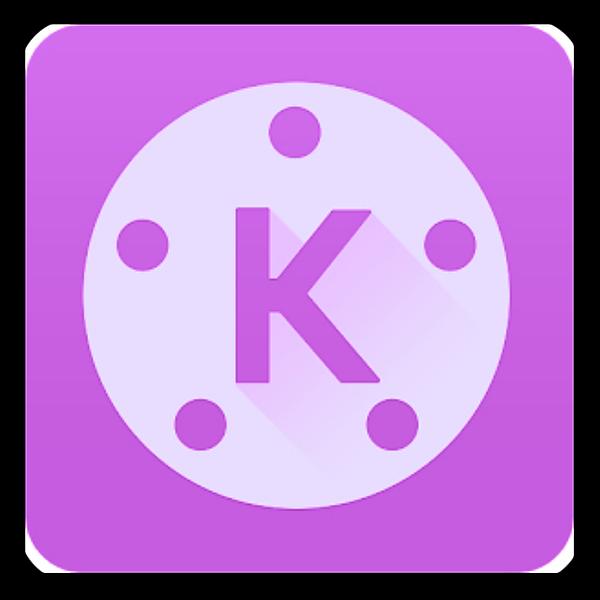 برامج مهكرة للان كين ماستر مهكر البنفسجي Link Thumbnail | Linktree