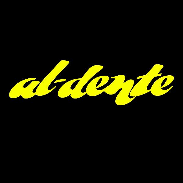 NEW ALBUM (aldentetunes) Profile Image | Linktree