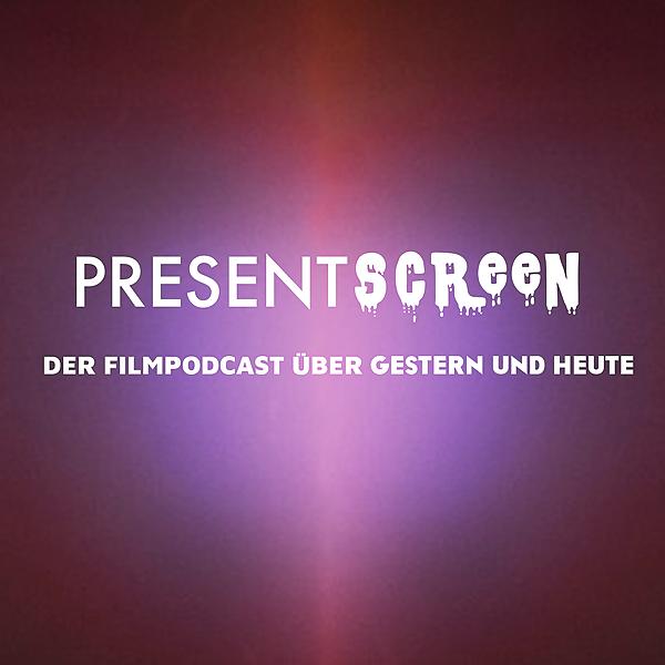@PresentScreen Profile Image | Linktree