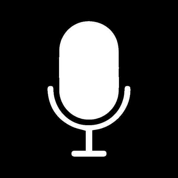 The Circle The Circle Podcasts Link Thumbnail | Linktree