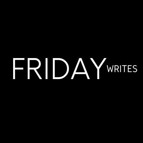 @Fridaypaulayo Visit my Blog Link Thumbnail | Linktree
