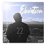 Elevation-Amazon
