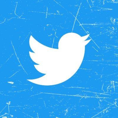 ARON VISUALS TWITTER Link Thumbnail | Linktree