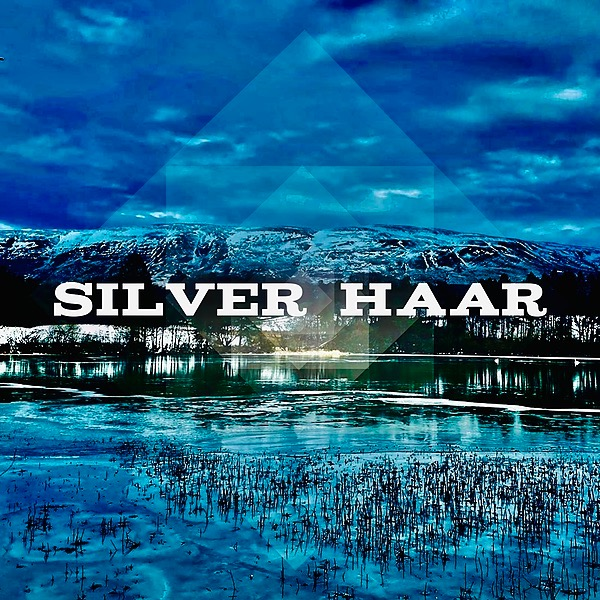 @silverhaarband Profile Image   Linktree