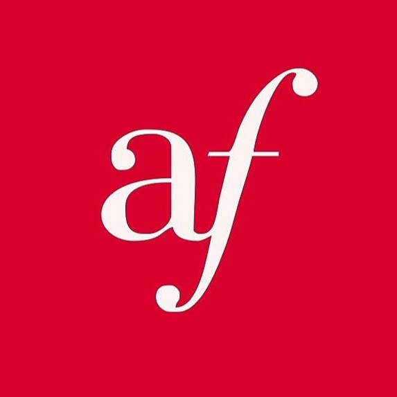 Alianza Francesa de Córdoba (AlianzaFrancesaCba) Profile Image | Linktree
