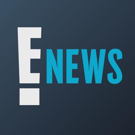 E! NEWS APP