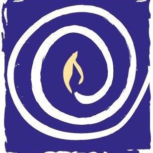 @WVCADV_Donate Profile Image | Linktree