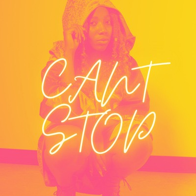 """@_fyiah """"Can't Stop"""" Music Video Link Thumbnail 