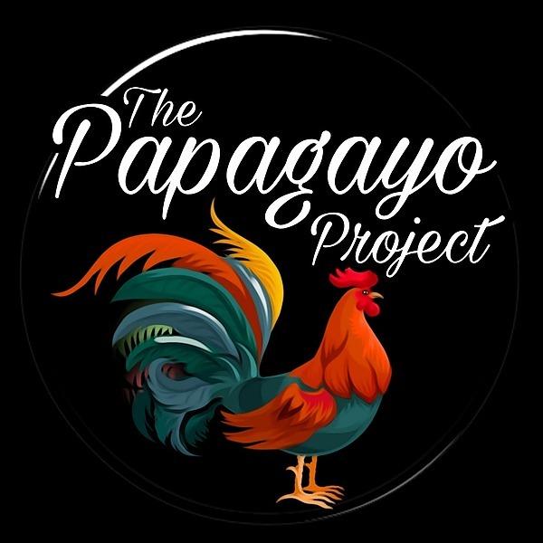 @papagayo Profile Image | Linktree
