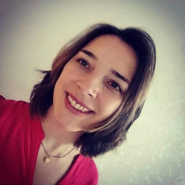 @isabelesartori Profile Image | Linktree