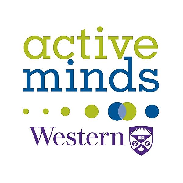 @ActiveMindsWestern Profile Image | Linktree