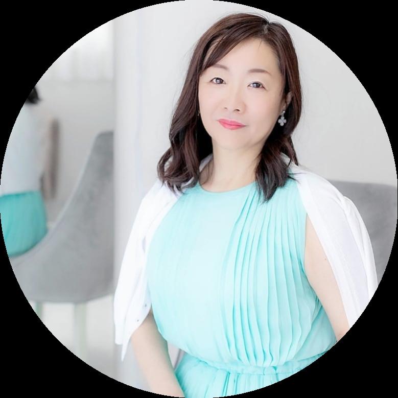 @moko8883 Profile Image | Linktree