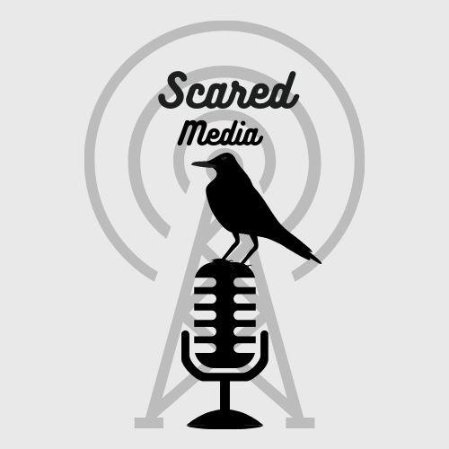 Teresa   Scared Media (scaredmedia) Profile Image   Linktree