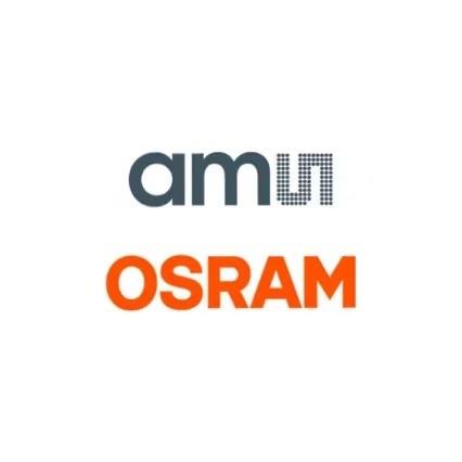 @amsosram Profile Image | Linktree