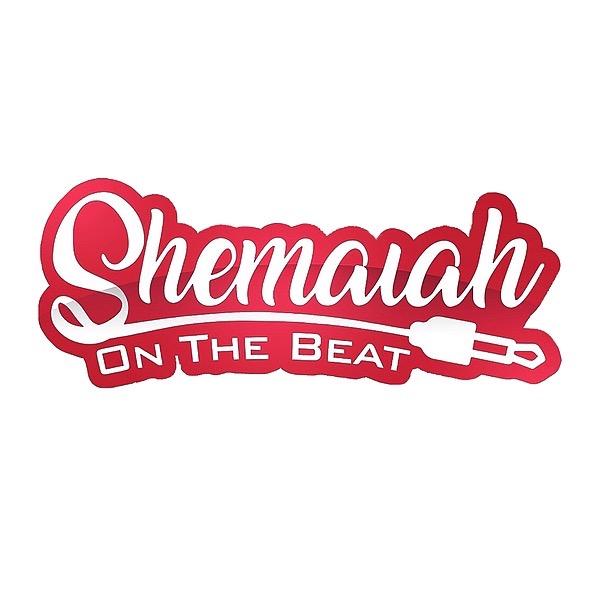 Shemaiah On The Beat aka SOTB Cash.app $ShemaiahReed Link Thumbnail | Linktree