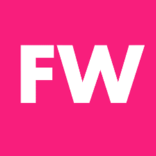 FRINGE WORLD app