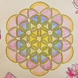 @lotusarttaipei オーダーアートお問合せフォーム Link Thumbnail   Linktree
