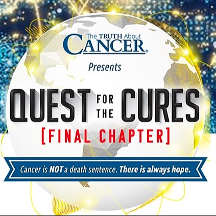 Megan BSNRN @megsnolia TRUTH ABOUT CANCER  Link Thumbnail | Linktree