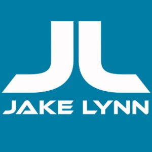 JakeLynn.com