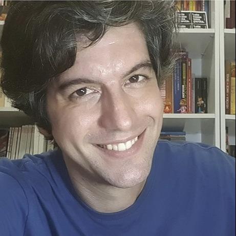 @FilippoPitanga Profile Image | Linktree
