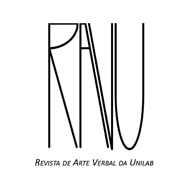 @publicadorapalmartes Profile Image | Linktree