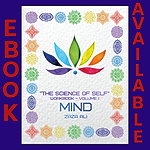 E-Book: The Science of Self Workbook