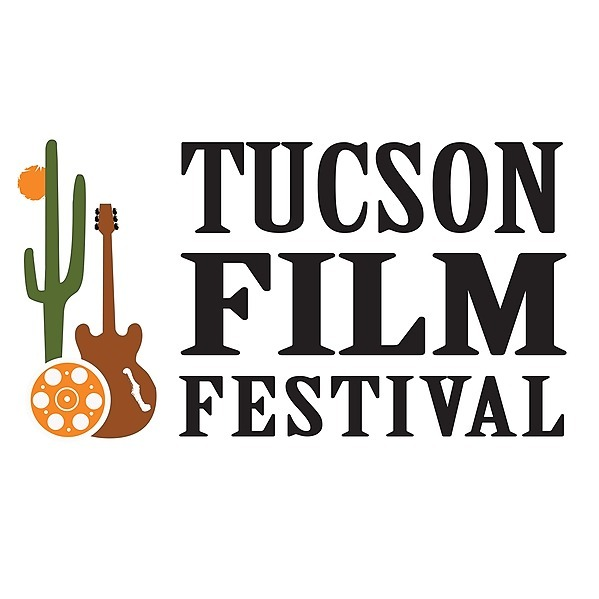 Tucson Film & Music Festival (tucsonfilmfestival) Profile Image   Linktree