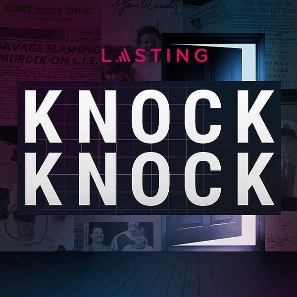 @knockknockpod Profile Image | Linktree
