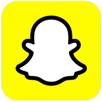 @virux Snapchat Link Thumbnail   Linktree