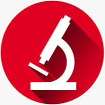 #SEMUAWAJIBPAKAIMASKER Daftar Lab Pemeriksa COVID-19 Link Thumbnail | Linktree