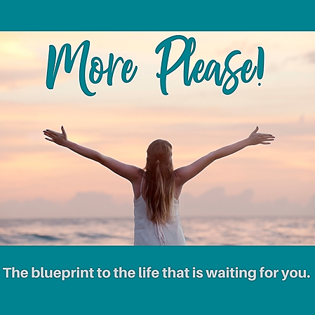@bethanyclem Free Video Training - More Please Blueprint to the Life That is Waiting For You Link Thumbnail   Linktree