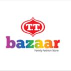 BEST BUY SHOP (BY WITFEED ™) TT BAZAAR Link Thumbnail   Linktree