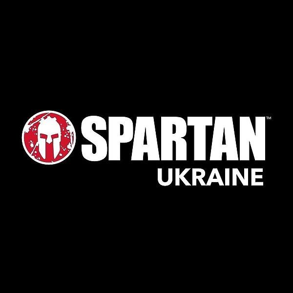 spartanraceua (spartan.ua) Profile Image | Linktree