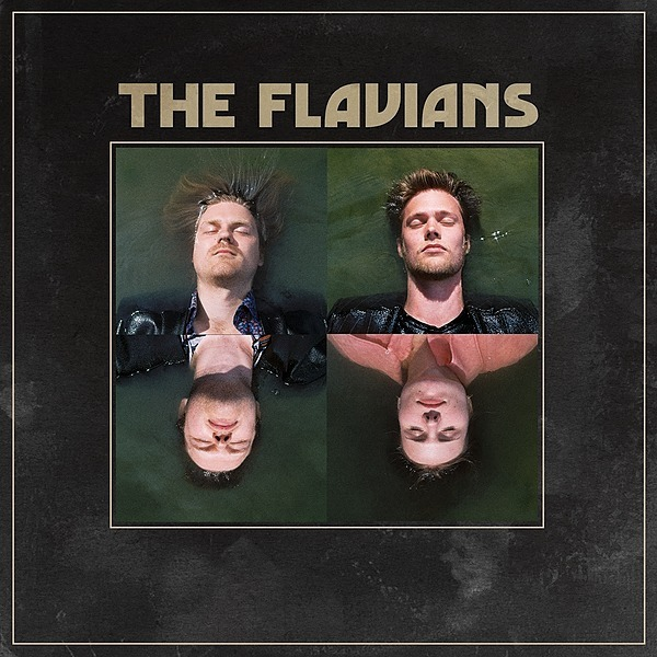 The Flavians The Flavians on Spotify Link Thumbnail | Linktree