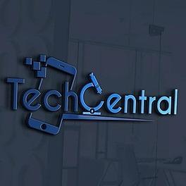 @techcentral_repair Profile Image   Linktree