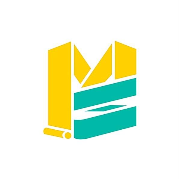 @minds1985 Profile Image | Linktree