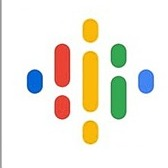 No Head Podcast Google Podcasts Link Thumbnail   Linktree