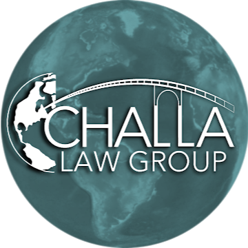 @ChallaLawGroupSocial Profile Image | Linktree