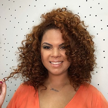 Jackie Siqueira (jackie_makeup) Profile Image | Linktree