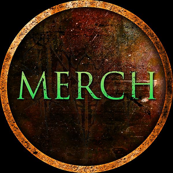 EU/UK Merch Store