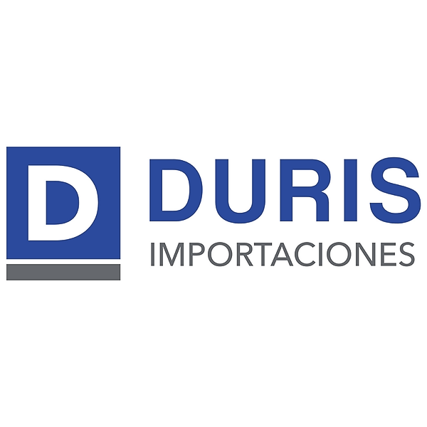 Duris Importaciones (durisimportaciones) Profile Image   Linktree