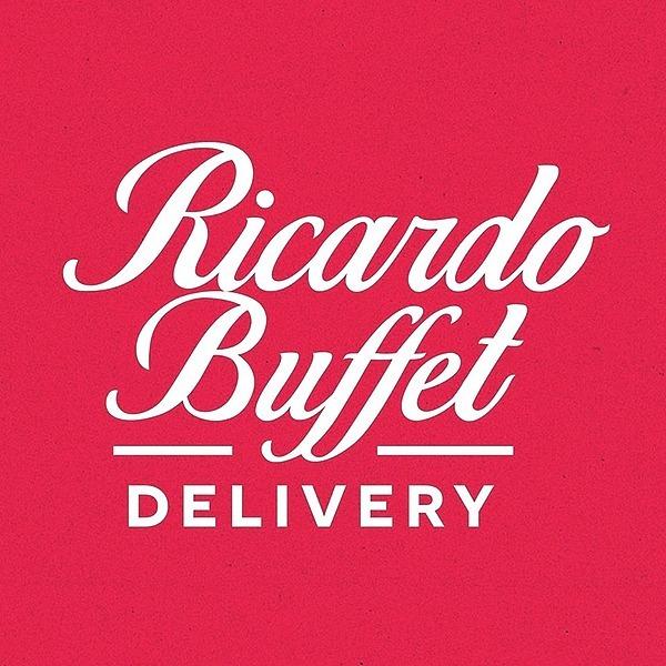 @ricardobuffetdelivery Profile Image | Linktree