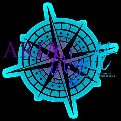 @ariawyatt Profile Image | Linktree