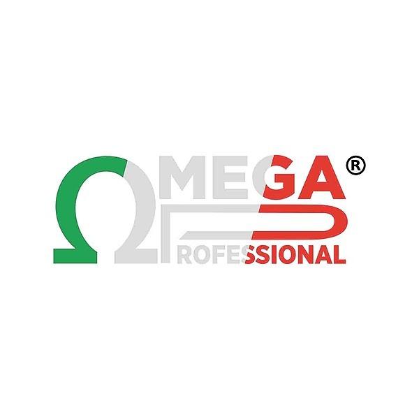 @omegaprofessional Profile Image | Linktree