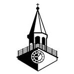 @debattierclub_esg Profile Image | Linktree