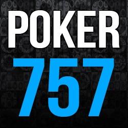 @poker757 Profile Image | Linktree
