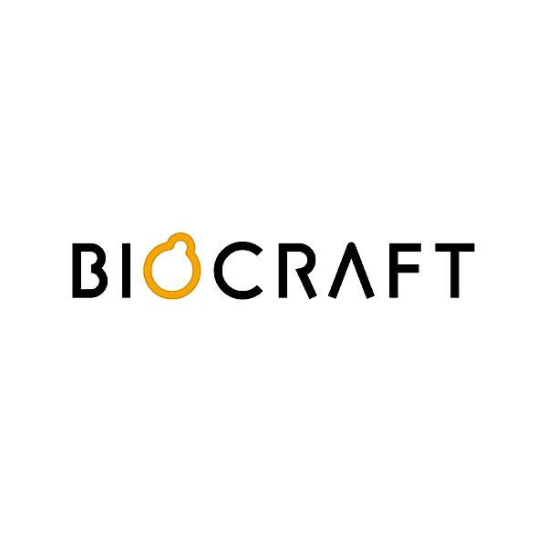 Biocraft (biocraft_yeast) Profile Image   Linktree
