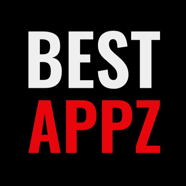 @Bestappz Profile Image | Linktree