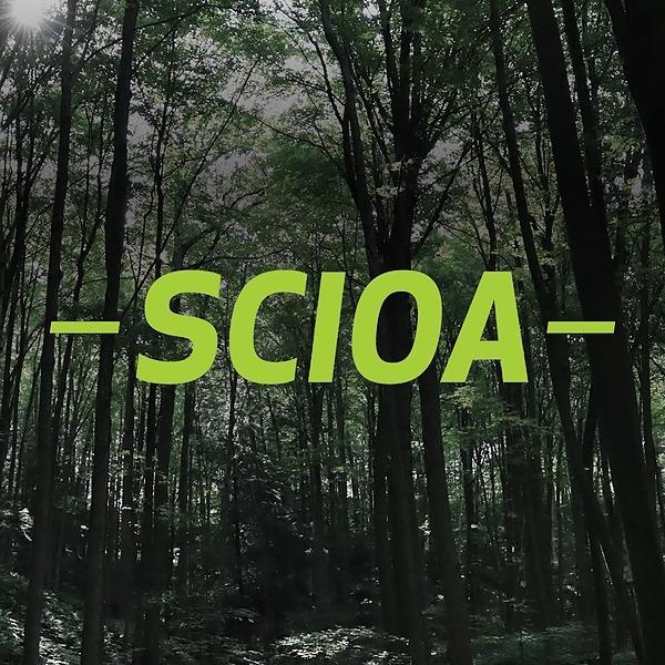 @SCIOA Profile Image | Linktree