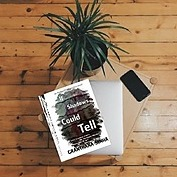 Granthana Sinha LINKS My Mystery-Thriller Novel - If Shadows Could Tell (Scribd) Link Thumbnail   Linktree